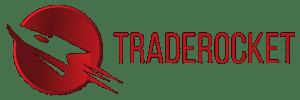 Traderocket.net
